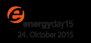 Referenzen colorosa – energyday15 Referenzen colorosa – energyday15