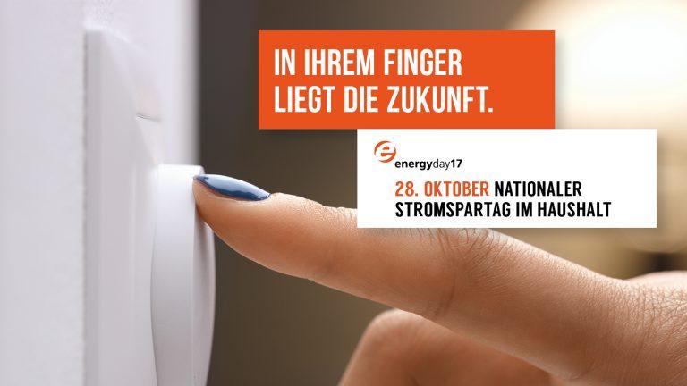 colorosa_17-08-31_BFE_energyday17_Slider_Energyday17