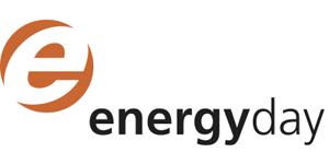 colorosa_Referenz_Gesamtkoordination_energyday