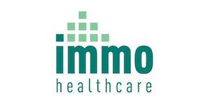 colorosa_Referenz_ImmoHealthcare-Kongress