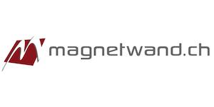 colorosa_Referenz_Magnetwand.ch