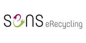 colorosa_Referenz_SENS-eRecycling