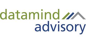 colorosa_Referenz_datamind_advisory