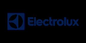 colorosa_Referenz_electrolux