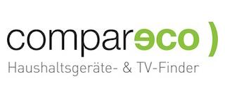 colorosa_Referenz_logo-compareco