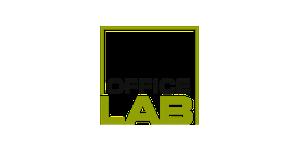 colorosa_Referenz_officelab