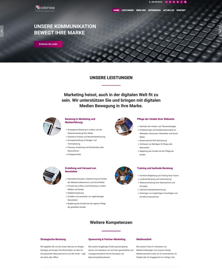 neue-webseite_colorosa-marketin-digital-media_Juni.2020