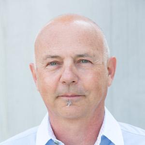 Ernst Nägeli