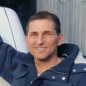 Roger Liechti