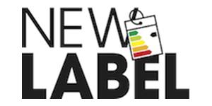 colorosa_Referenz_New-Label_Neue-Energieetikette_2021