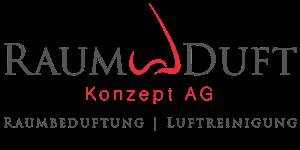 colorosa_Referenz_Raum-und-Duft-Konzept