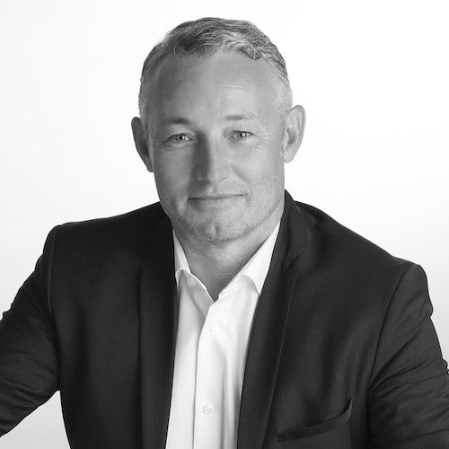 Patrik Schwegler, Partner colorosa marketing